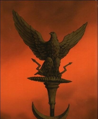 Aigles de Rome (Les)3v.jpg