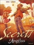 Secrets - L'Angélus2.jpg