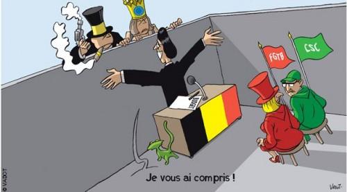 caricaturiste.JPG
