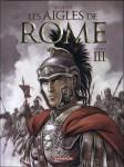 Aigles de Rome (Les)3.jpg
