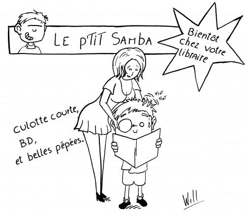 Le p'tit samba.jpg