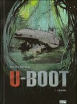 U-Boot2.jpg