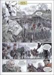 Aigles de Rome (Les)3p.jpg
