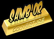 sambor_couverture-2ff0538.png