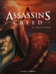Assassin's Creed3.jpg