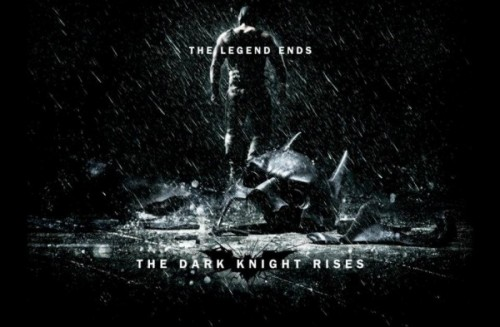 Banniere-US-The-Dark-Knight-Rises_reference.jpg