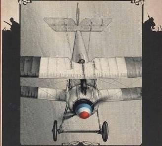 Pilote à l'Edelweiss (Le)1v.jpg