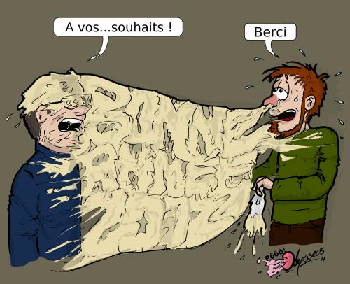 bonneanee2012.png