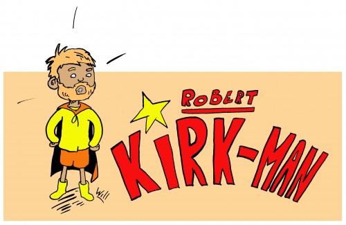 kirk-man.jpg