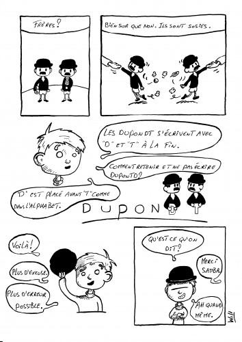 Dupondt3.jpg