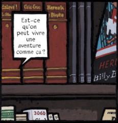 Présentation-LÎle-au-trésor-c7p19.jpg