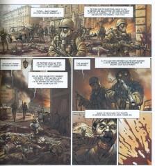 zombies armee.jpg
