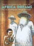 Africa Dreams2.jpg