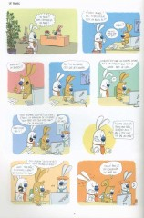 rabbit blog 1.jpg