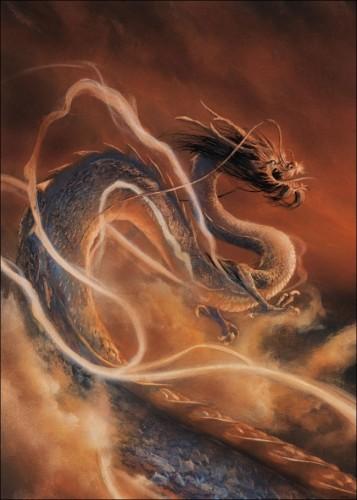 Dynastie des dragons (La).jpg