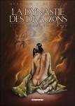 Dynastie des dragons (La)2.jpg