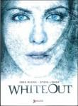 Whiteout1.jpg