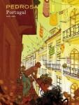 Capitol,Portugal, Pedrosa, Dupuis, Air libre,Biographie, société,Angoulème