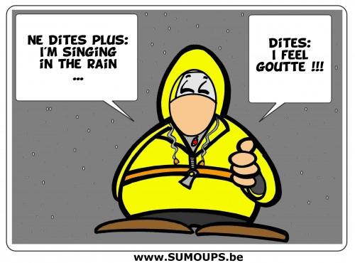 sumoups, sourire, humour, bd, jeux de mots, éditeurs, hebdomadaire, 2012, sumoups.be, jeux de mots