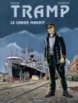 tramp10 d.jpg