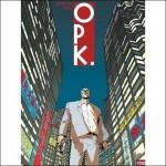 OPK1.jpg