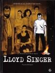 Lloyd Singer7.jpg