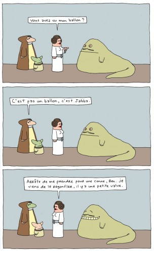 Yoda-356.jpg