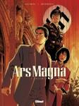 Ars manga.jpg