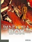 Pandora box.jpg