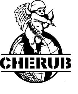 cherub.png