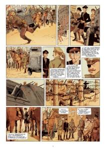 kris,pendanx,merlet,futuropolis,guerre,14-18,liberté,train,russe,soviet,tcheque,062012,910