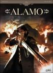 Alamo2.jpg