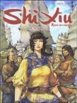 Shi Xiu2.jpg