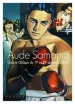 Aude-Samama-2.jpg