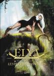 Elya, les brumes d'Asceltis1.jpg