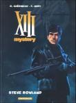 XIII Mystery5.jpg