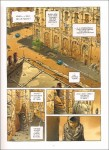 Cité de l'Arche (La)3p.jpg