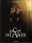 Cité de l'Arche (La)3.jpg