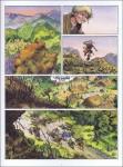 Thorgal (Les mondes de) - Kriss de Valnor3s.jpg