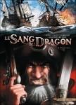 Sang du dragon (Le)6.jpg