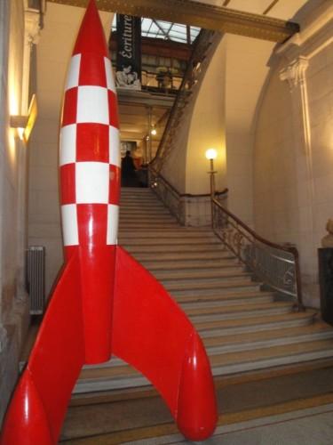 musée bd3.jpg