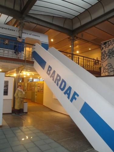 musée bd4.jpg