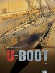 U-Boot3.jpg