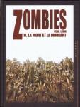 Zombies (Soleil)0.jpg