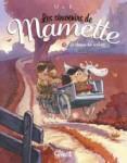 mamette2-352bd06.jpg