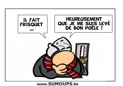 sumoups