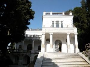 villa Lysis 1.JPG