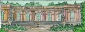 le palais rose 1a.JPG