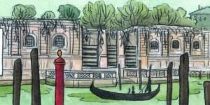 palais venier dei léoni a.JPG