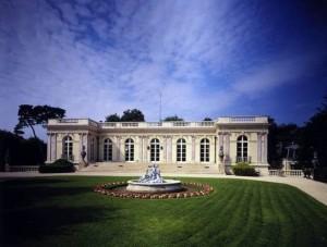 le palais rose 1.jpg